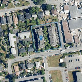 Photo 26: 17 478 Culduthel Rd in : SW Gateway Row/Townhouse for sale (Saanich West)  : MLS®# 870557