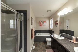 Photo 25: 5862 168A Avenue in Edmonton: Zone 03 House for sale : MLS®# E4262804