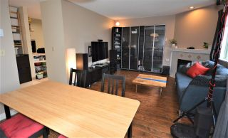 """Photo 7: 406 6735 STATION HILL Court in Burnaby: South Slope Condo for sale in """"THE COURTYARD"""" (Burnaby South)  : MLS®# R2589686"""