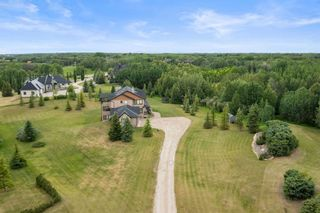 Photo 49: 22 Bearspaw Summit Place in Rural Rocky View County: Rural Rocky View MD Detached for sale : MLS®# A1123873