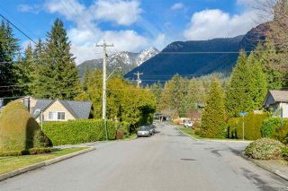 """Photo 30: 4818 SHIRLEY Avenue in North Vancouver: Canyon Heights NV House for sale in """"CANYON HEIGHTS"""" : MLS®# R2536396"""