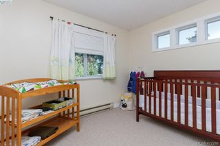Photo 21: 588 Leaside Ave in VICTORIA: SW Glanford House for sale (Saanich West)  : MLS®# 817494