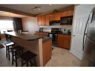 Photo 8: 156 Cimarron Grove Crescent: Okotoks Detached for sale : MLS®# A1116396