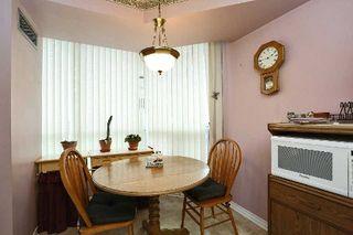 Photo 20: 10 100 Millside Drive in Milton: Old Milton Condo for sale : MLS®# W3075612