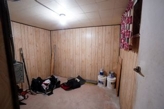 Photo 20: 18 5th Street NE in Portage la Prairie: House for sale : MLS®# 202116235