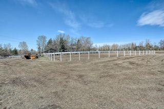 Photo 32: 116 Pine Creek Road: Rural Foothills County Detached for sale : MLS®# A1091741