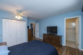 Photo 14: 5222 59 Street: Beaumont House for sale : MLS®# E4228483