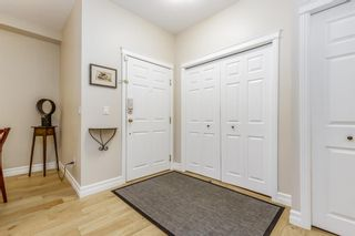 Photo 5: 210 1110 5 Avenue NW in Calgary: Hillhurst Apartment for sale : MLS®# A1072681