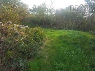 Photo 19: Back Bay Road in Terence Bay: 40-Timberlea, Prospect, St. Margaret`S Bay Vacant Land for sale (Halifax-Dartmouth)  : MLS®# 202121017