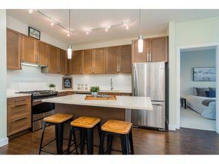 "Photo 7: 320 15850 26 Avenue in Surrey: Grandview Surrey Condo for sale in ""The Summit"" (South Surrey White Rock)  : MLS®# R2325985"