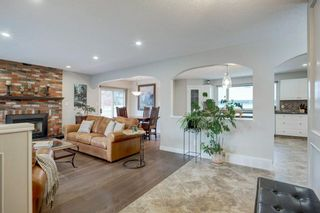 Photo 6: 107 Parkview Green SE in Calgary: Parkland Detached for sale : MLS®# A1092531