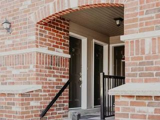 Photo 3: #26 5 Armstrong Street: Orangeville Condo for sale : MLS®# W5205910