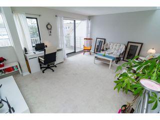 "Photo 14: 42 17706 60 Avenue in Surrey: Cloverdale BC Condo for sale in ""CLOVERDOWNS"" (Cloverdale)  : MLS®# R2131297"