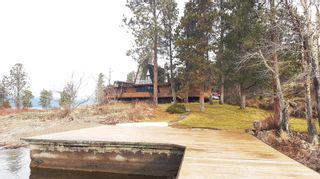 Photo 23: 16070 Carrs Landing Road, in Lake Country: House for sale : MLS®# 10221793