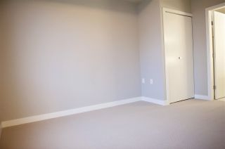 Photo 10: 337 9333 TOMICKI Avenue in Richmond: West Cambie Condo for sale : MLS®# R2337306
