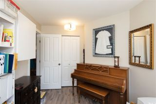"Photo 20: 204 1428 PARKWAY Boulevard in Coquitlam: Westwood Plateau Condo for sale in ""MONTREAUX"" : MLS®# R2525629"