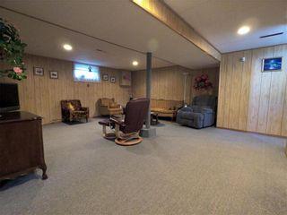 Photo 14: 287 McKay Avenue in Winnipeg: North Kildonan Residential for sale (3F)  : MLS®# 202124816