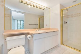 """Photo 35: 1801 1128 QUEBEC Street in Vancouver: Downtown VE Condo for sale in """"THE NATIONAL"""" (Vancouver East)  : MLS®# R2484422"""