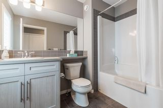 Photo 31: 260 Nolancrest Heights NW in Calgary: Nolan Hill Detached for sale : MLS®# A1117990