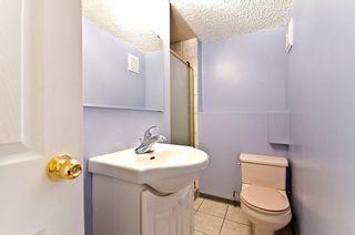 Photo 19: 3348 Napier Street in Vancouver: Home for sale : MLS®# V899569