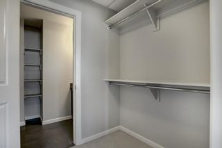 Photo 18: 303 211 13 Avenue SE in Calgary: Beltline Apartment for sale : MLS®# A1108216