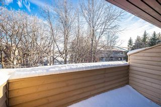 Photo 19: 232 128 Quail Ridge Road in Winnipeg: Crestview Condominium for sale (5H)  : MLS®# 202100934