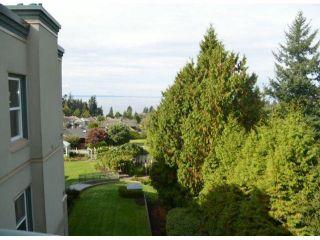 "Photo 5: 506 1725 128TH Street in Surrey: Crescent Bch Ocean Pk. Condo for sale in ""OCEAN PARK GARDENS"" (South Surrey White Rock)  : MLS®# F1323036"