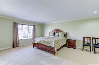 Photo 37: 7620 LANCING Court in Richmond: Granville House for sale : MLS®# R2557014