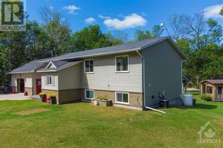 Photo 2: 312 GARDINER ROAD in Perth: House for sale : MLS®# 1260019
