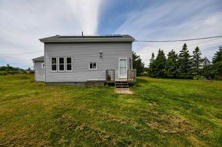 Photo 9: 23 Blackburn Lane in Lower Prospect: 40-Timberlea, Prospect, St. Margaret`S Bay Residential for sale (Halifax-Dartmouth)  : MLS®# 202118266