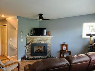 "Photo 12: 17 11229 232 Street in Maple Ridge: East Central Townhouse for sale in ""FOXFIELD"" : MLS®# R2576848"