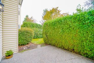 Photo 26: 108 6841 138 Street in Surrey: East Newton Townhouse for sale : MLS®# R2620449