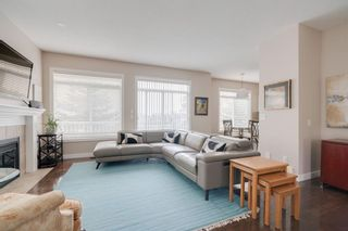 Photo 15: 26 7401 Springbank Boulevard SW in Calgary: Springbank Hill Semi Detached for sale : MLS®# A1139691