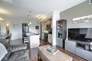 Photo 13: 217 10523 123 Street in Edmonton: Zone 07 Condo for sale : MLS®# E4236395