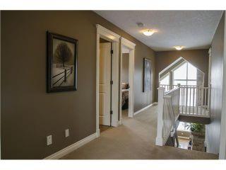 Photo 13: 130 AUBURN SOUND View SE in CALGARY: Auburn Bay Residential Detached Single Family for sale (Calgary)  : MLS®# C3602206
