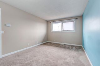 Photo 31: 315 Ranchlands Court NW in Calgary: Ranchlands Detached for sale : MLS®# A1131997