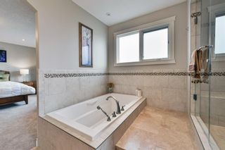 Photo 28: 80 Rockcliff Point NW in Calgary: Rocky Ridge Detached for sale : MLS®# A1150895