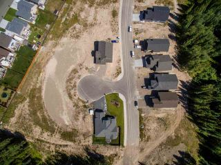 Photo 9: 2827 VISTA RIDGE Court in Prince George: St. Lawrence Heights Land for sale (PG City South (Zone 74))  : MLS®# R2387962