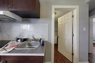 Photo 49: 5216 114B Street in Edmonton: Zone 15 House for sale : MLS®# E4254658