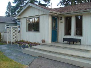 """Photo 10: 1830 SOMMERVILLE Road in Prince George: North Blackburn House for sale in """"NORTH BLACKBURN"""" (PG City South East (Zone 75))  : MLS®# N214386"""
