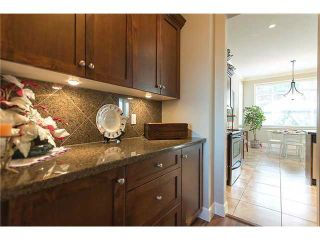 Photo 8: 13668 228B Street in Maple Ridge: Silver Valley House for sale : MLS®# V1064926