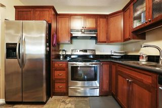 Photo 8: 202 1480 VIDAL STREET: White Rock Condo for sale (South Surrey White Rock)  : MLS®# R2589455