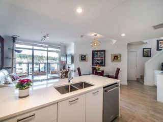 """Photo 13: PH8 3581 ROSS Drive in Vancouver: University VW Condo for sale in """"VIRTUOSO"""" (Vancouver West)  : MLS®# R2556859"""