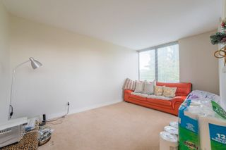 Photo 12: 508 9188 COOK Road in Richmond: McLennan North Condo for sale : MLS®# R2620426