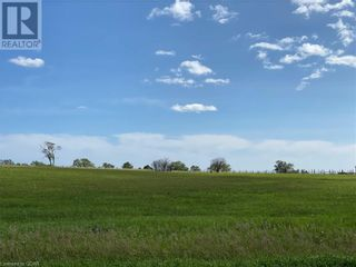 Photo 1: PT 3 & 4 COUNTY ROAD 29 Road in Haldimand Twp: Vacant Land for sale : MLS®# 40109580