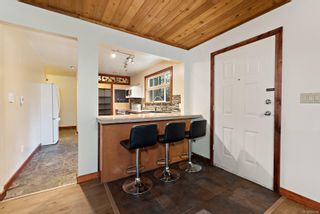 Photo 3: 7825 Little Way in : CV Union Bay/Fanny Bay House for sale (Comox Valley)  : MLS®# 874749