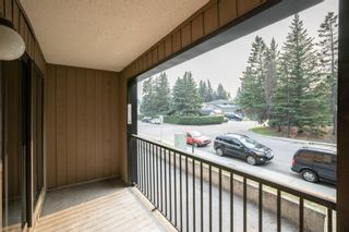 Photo 27: 3101 4001C 49 Street NW in Calgary: Varsity Apartment for sale : MLS®# A1135527