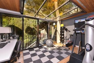 Photo 28: 1010 Donwood Dr in Saanich: SE Broadmead House for sale (Saanich East)  : MLS®# 840911