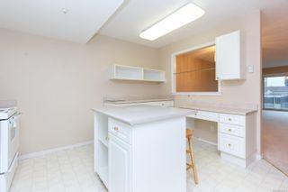 Photo 9: 205A 540 Al Wilson Grove in : Du East Duncan Condo for sale (Duncan)  : MLS®# 856760
