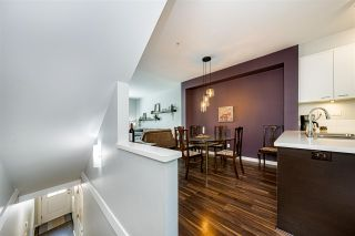 """Photo 6: 70 3010 RIVERBEND Drive in Coquitlam: Coquitlam East Townhouse for sale in """"WESTWOOD"""" : MLS®# R2581302"""